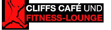 Cliffs Café und Fitness-Lounge